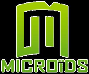 microids_logo