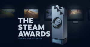 steam-awards