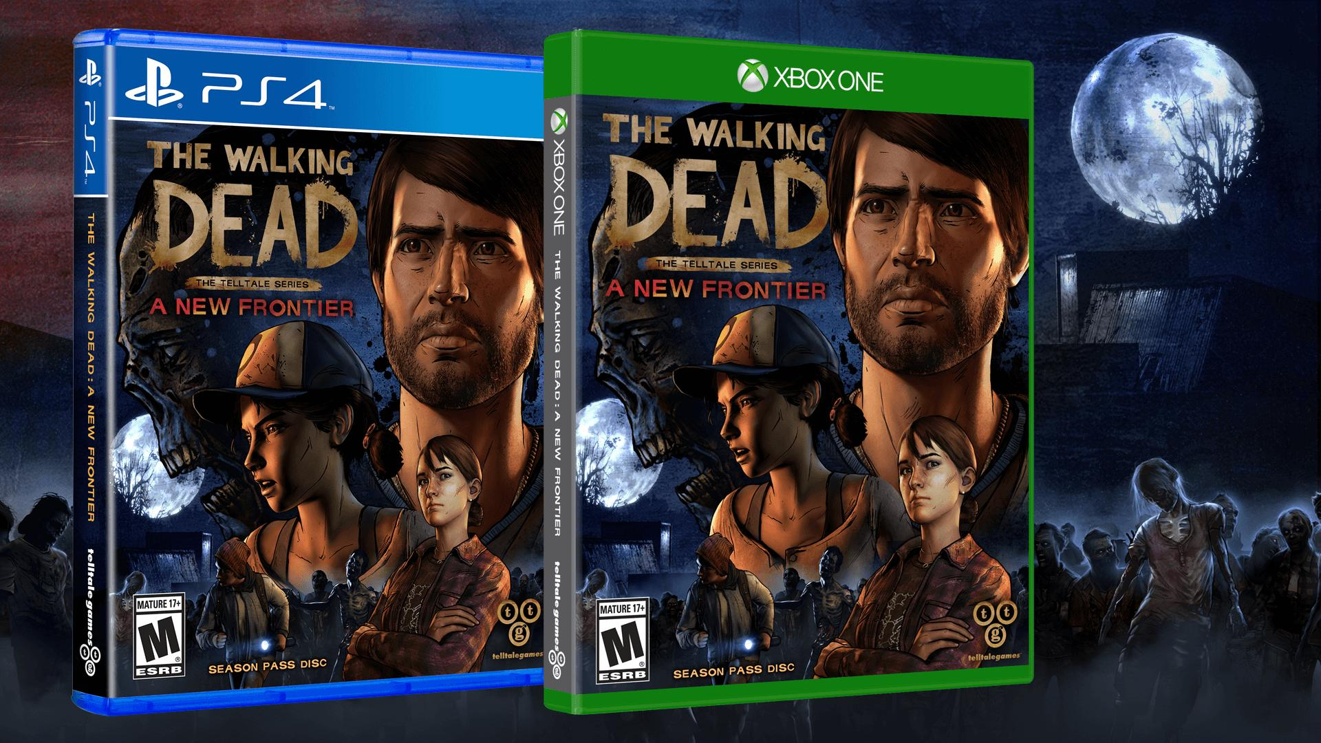 the-walking-dead-a-new-frontier-xbox-one-and-ps4
