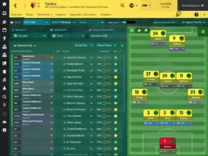 football-manager-2017a