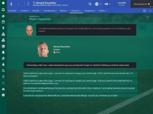 football-manager-2017b