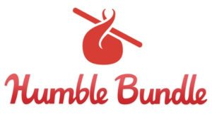 humble-bundle_title