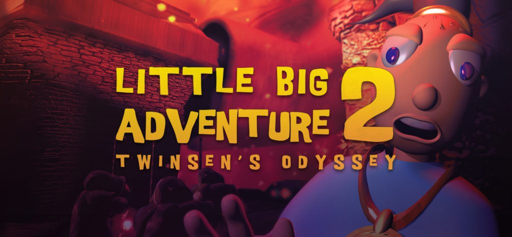 little_big_adventure_2