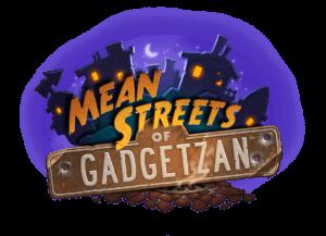 mean-streets-of-gandgetzan