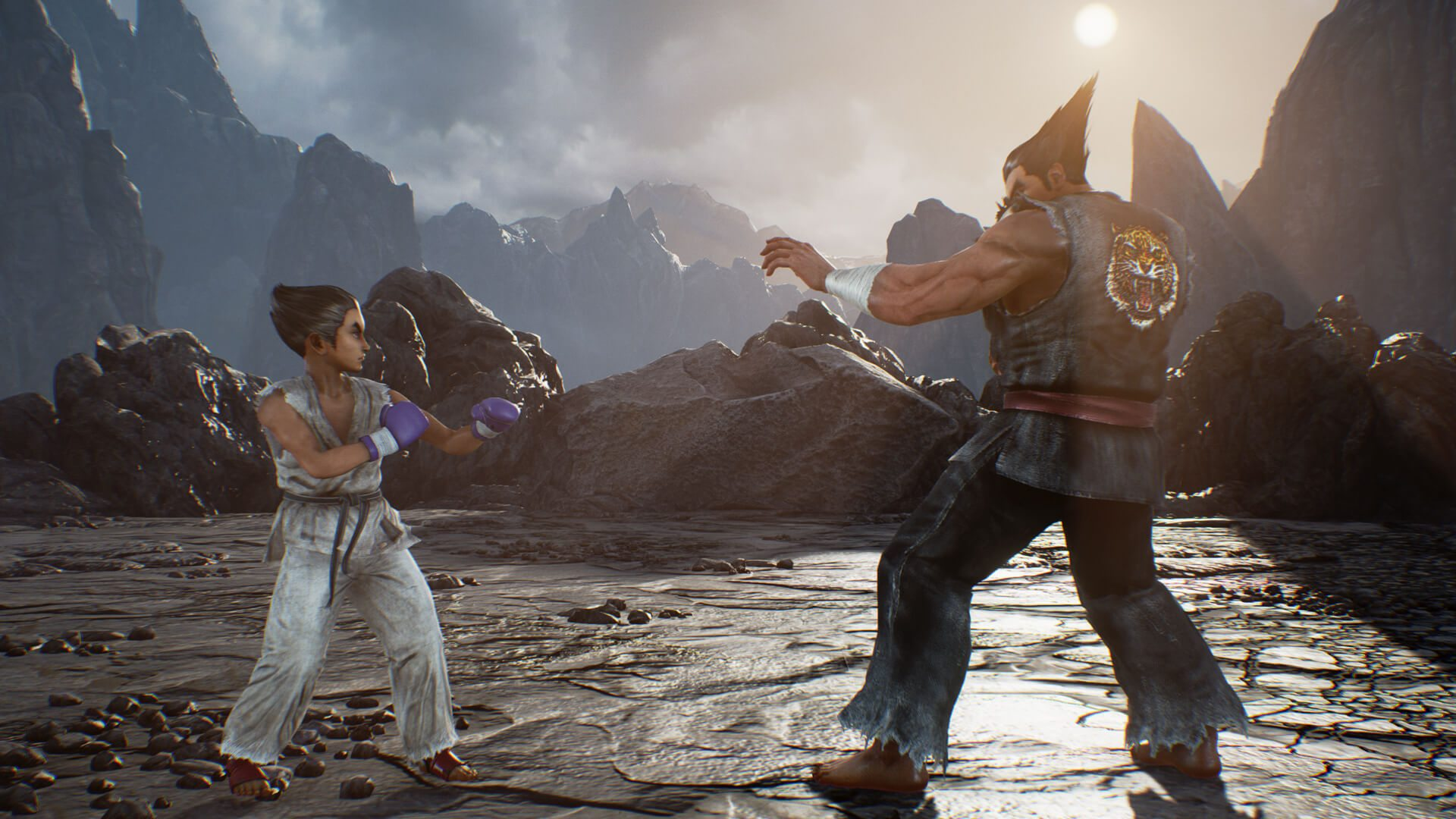 tekken7-gamescom2016-screenshot