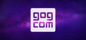 GOG Galaxy dostal novú, významnú aktualizáciu