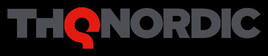 thq-nordic-logo