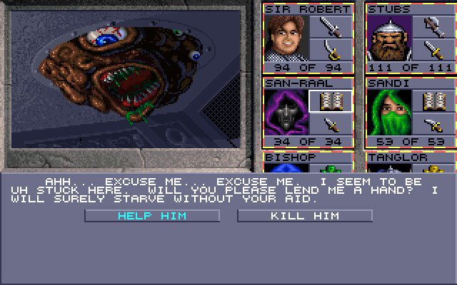 93288-eye_of_the_beholder_ii_the_legend_of_darkmoon_1991strategic_simulations_increv1-1-5