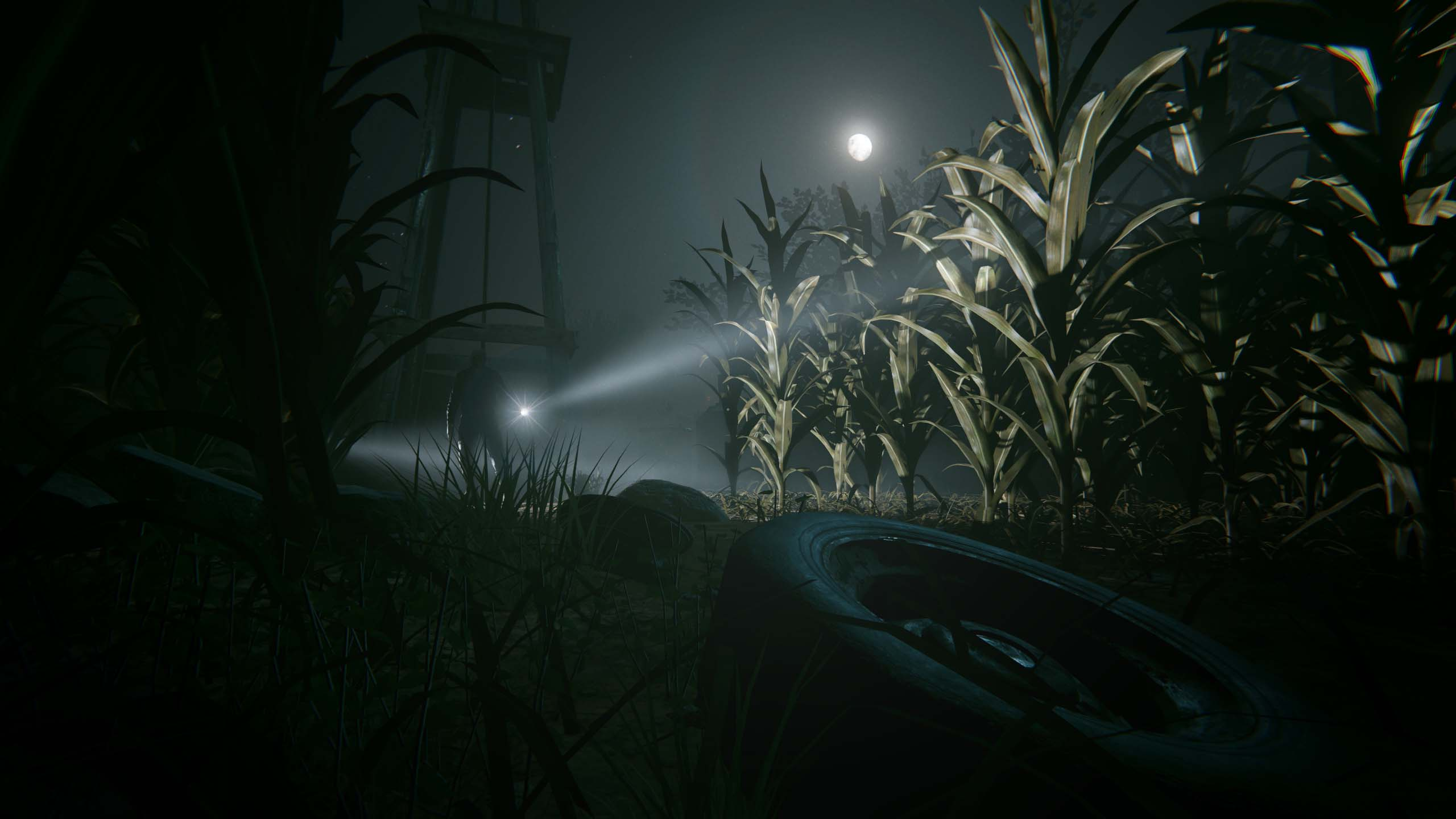 outlast2-cornfield-0