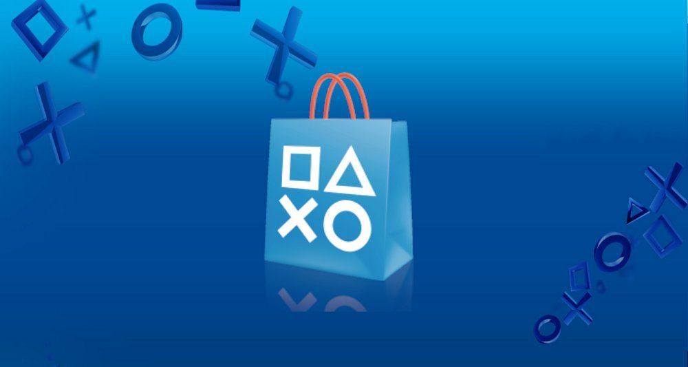 playstation-store