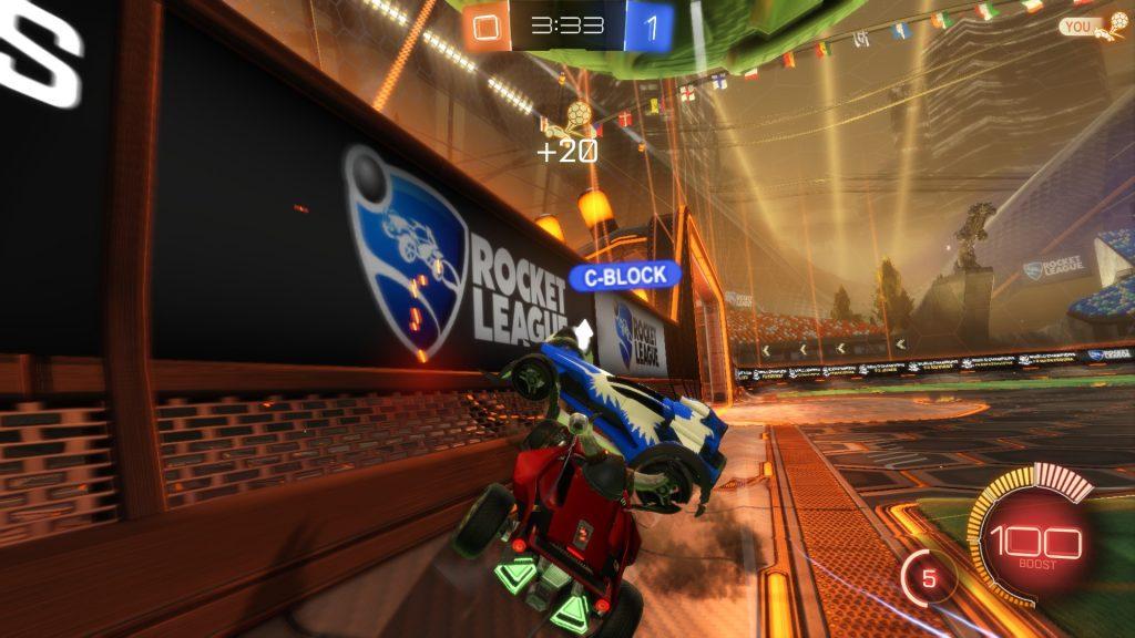 rocket-league-07