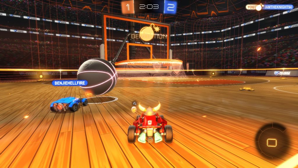 rocket-league-basketbal