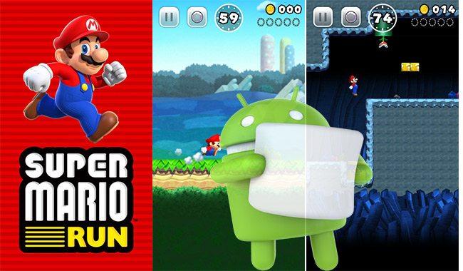 super-mario-run-apk-android