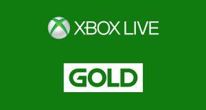 Xbox Live Gold hry pre apríl 2017 predstavené