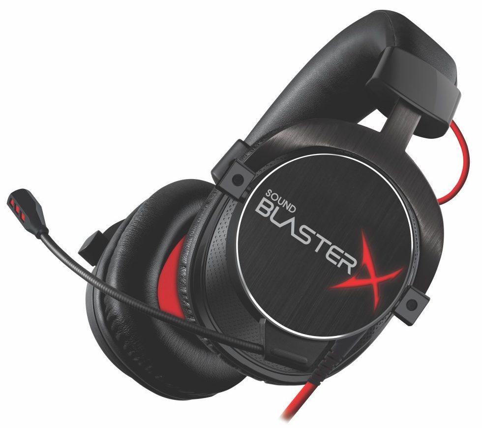 Product_BlasterX_H7 TE_Right