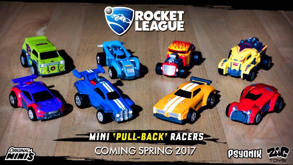 RL Zag Toys