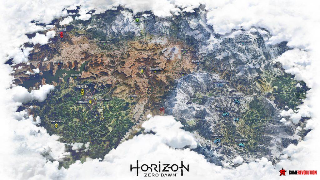 horizon_zero_dawn_wordmap