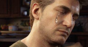 Ďalší Uncharted sa neplánuje