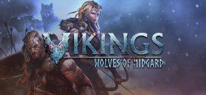 Vikings: Wolves of Midgard recenzia