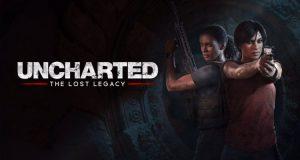 Uncharted: The Lost Legacy ukazuje hlavného zloducha