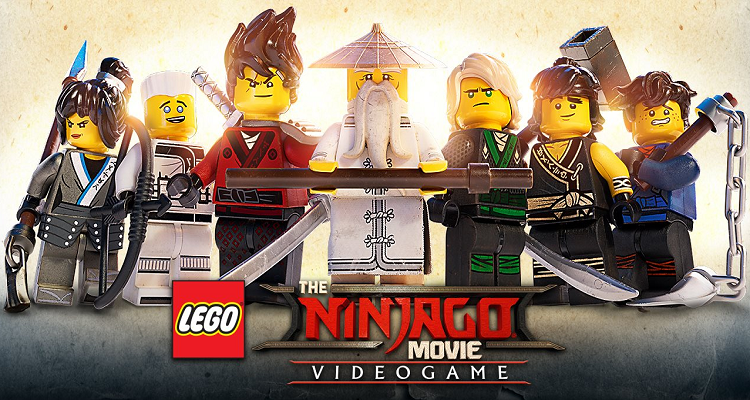 lego-ninjago-movie