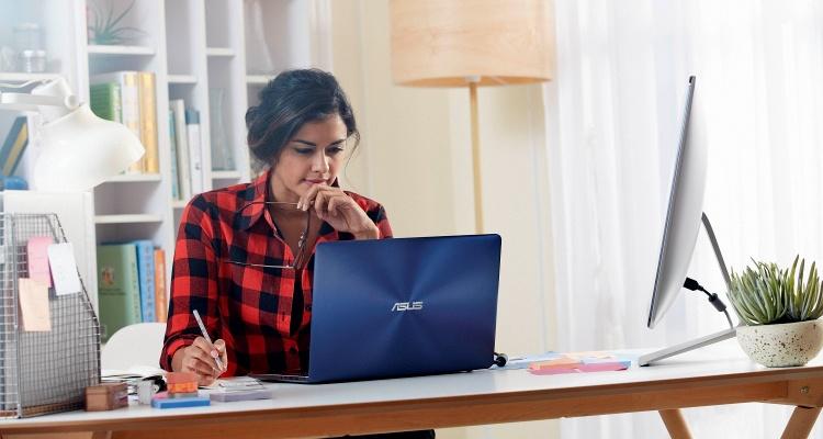 95edd39a9141 ASUS uvádza do predaja nový ZenBook Pro (UX550)