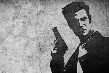 max-payne-wallpaper