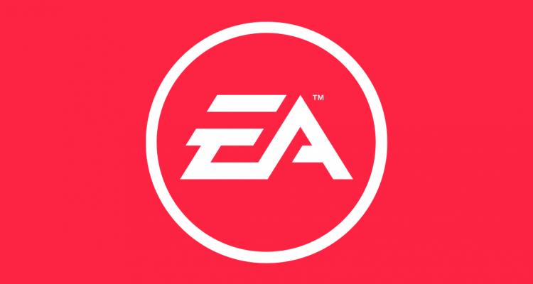 EA na Steame