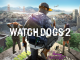 Watch Dogs 2 Main