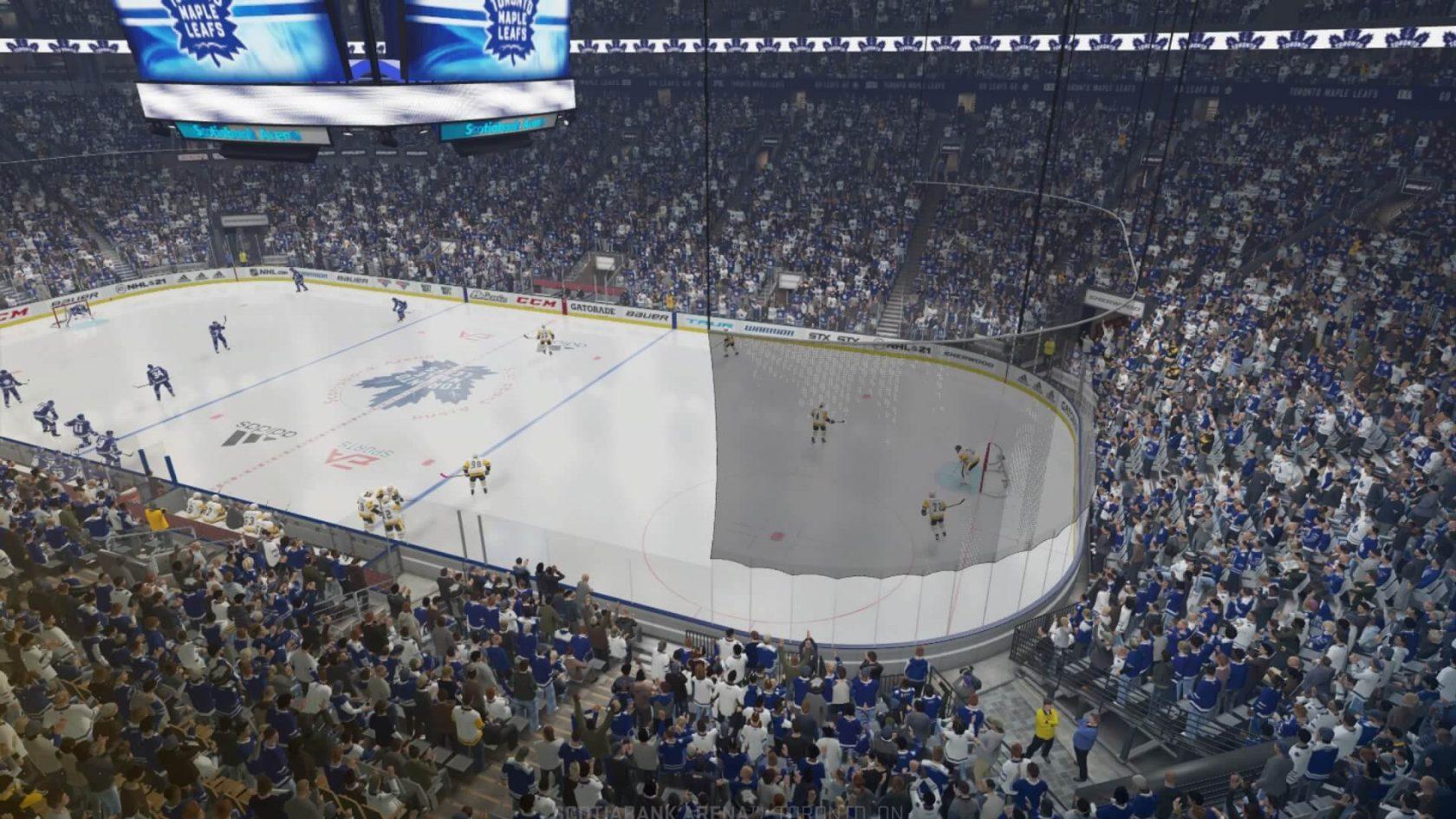NHL21b