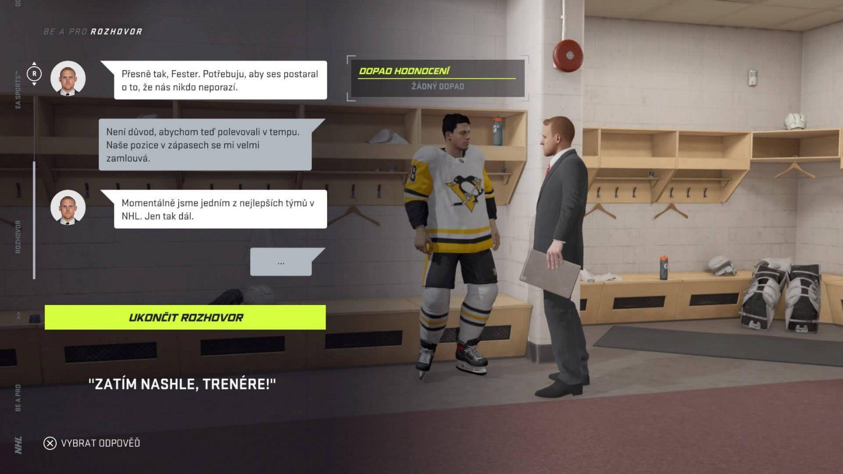 NHL21qw
