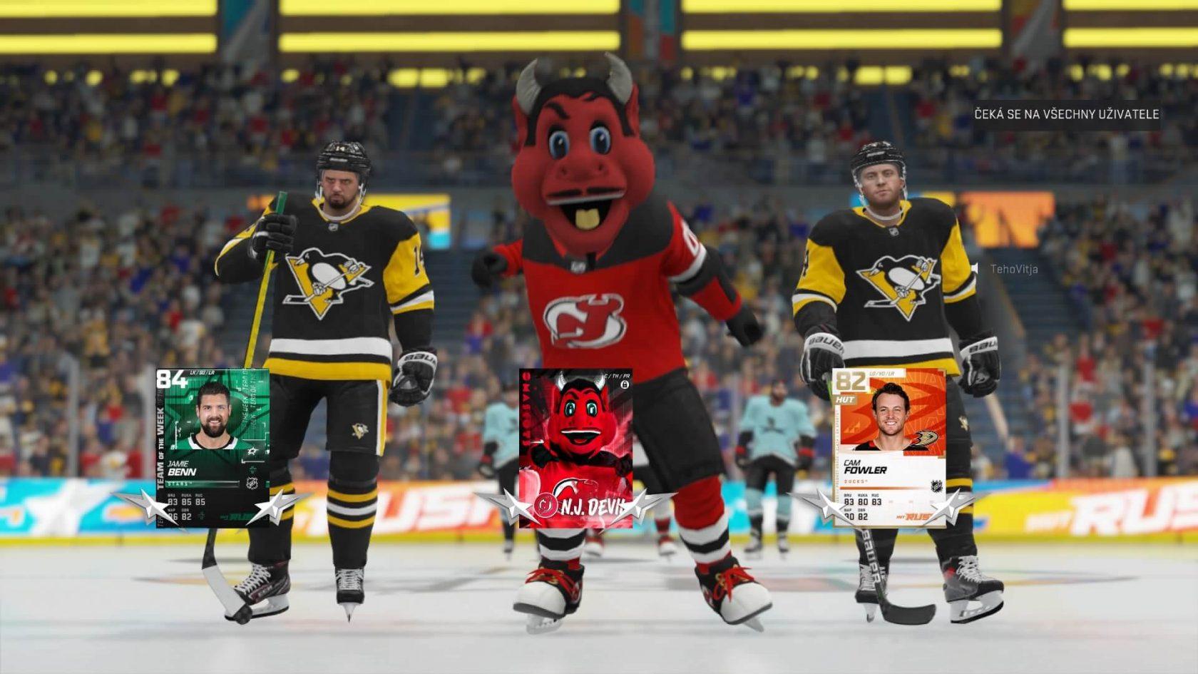 NHL21c