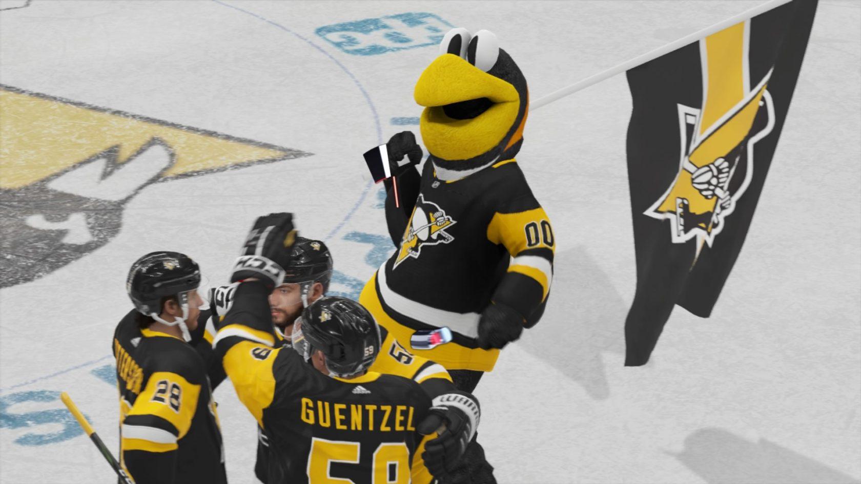 NHL21dsasad