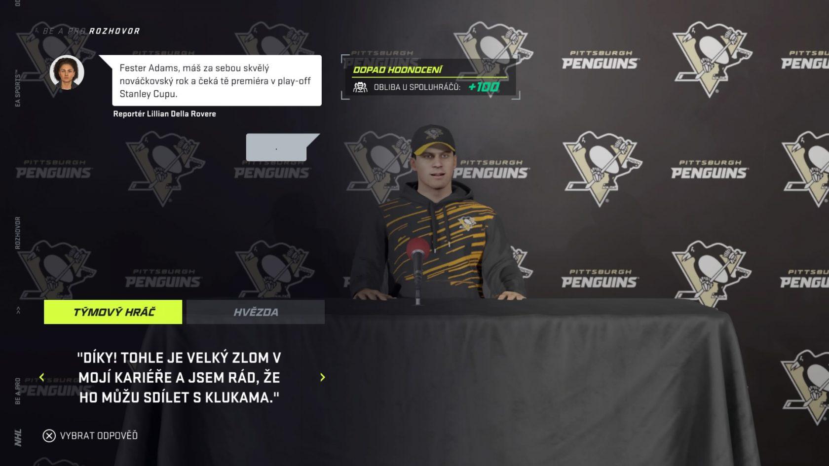 NHL21gdsfsd