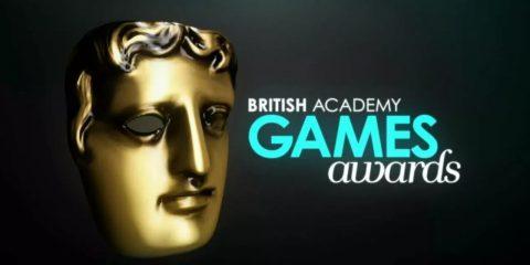BAFTA-2021